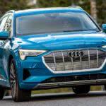 audi-e-tron-ficha-tecnica-150x150 Lançamentos de Carros da AUDI para 2022