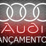 lancamentos-audi-150x150 AUDI E-Tron 2022 – Carro Elétrico da Audi